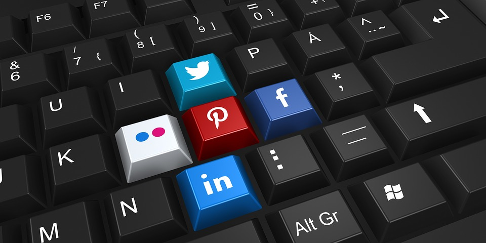 7 Social Media Tips Which Will Increase Your Following!
