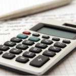 5 Important Traits to Look for in an Accountant