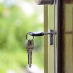 Top Ten Things to Ask before Renting a Property