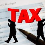 What Is a Limited Liability Company Tax ID?