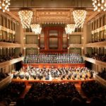 Abraham Cababie Daniel Talks about the Best Concert Halls in the World