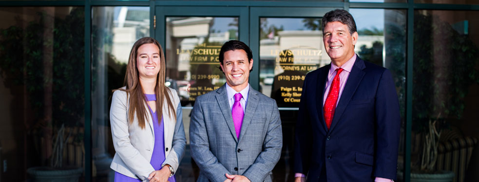 John Peck Legacy Lawyers – Using the Right Estate Planning Lawyers in Wilmington NC Makes Everything Simple