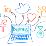Social Media Channels Which Your Business Should Be Using