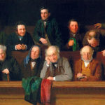 Adam M Smith on the Role of the Grand Jury in the 21st Century
