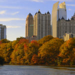 Trugreen Reveals Key Things to Do in Atlanta to Prepare for Fall