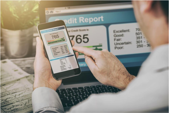 Credit Repair 101: Key Things To Know About Your Credit Score
