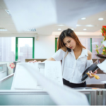 Renting Office Equipment: Are You Making The Most Of The Advantages?