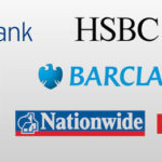 Michael Briese Looks at the Most Impenetrable Banks in the World