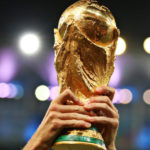 Why a World Cup is Worth Every Penny