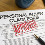 Daniel DeKoter – What Residents Of Osceola County Iowa Need To Know About A Personal Injury Claim