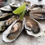 Shucked 101: A Guide To Oysters On The Half Shell
