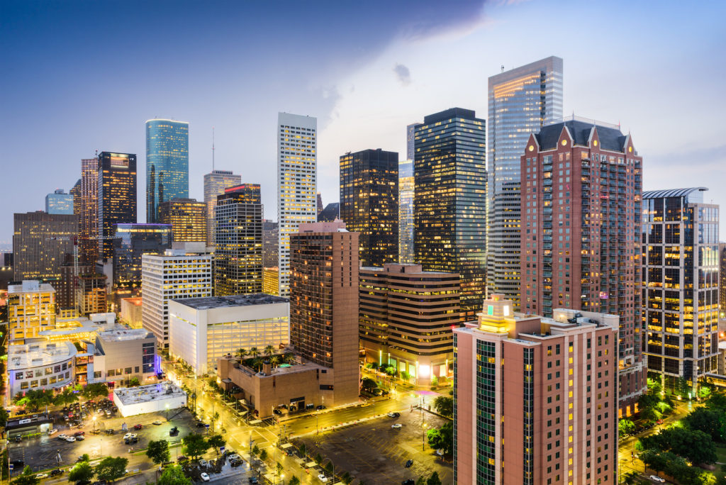 The Biggest Houston Real Estate Myths According To Allen R Hartman