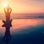 4 Mindfulness Tips Which Will Transform Your Life