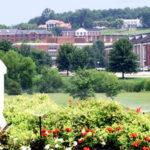 Recent Alabama Agricultural and Mechanical University News