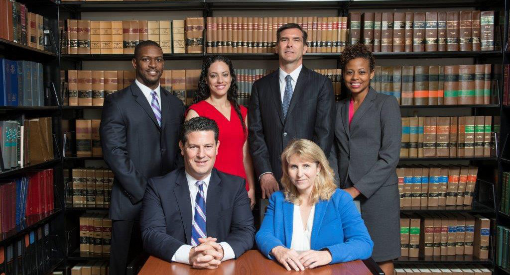 Ron Ozer On Believing In Clients As An Attorney
