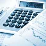 Patrick Dwyer Merrill Lynch on Financial Planning Offered by Wealth Managers