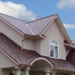 Why Metal Roofs are so Great