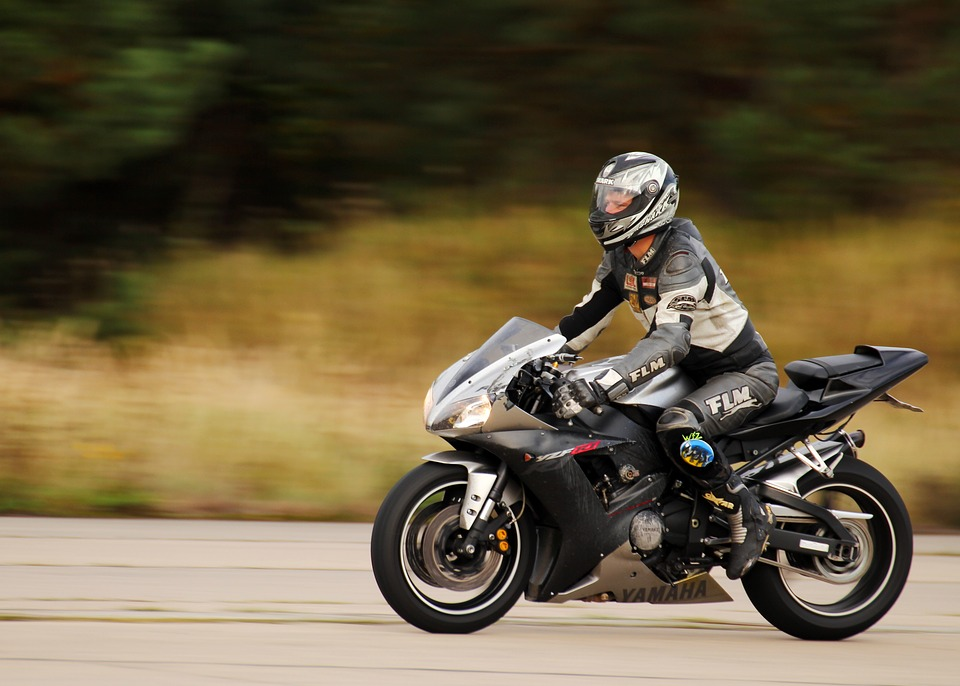 How To Get The Best Bang For Your Buck In The Motorcycle World