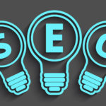 5 Ways to Improve Your Digital Marketing and Search Engine Optimization Results