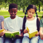 How To Help Children Become Lifelong Readers