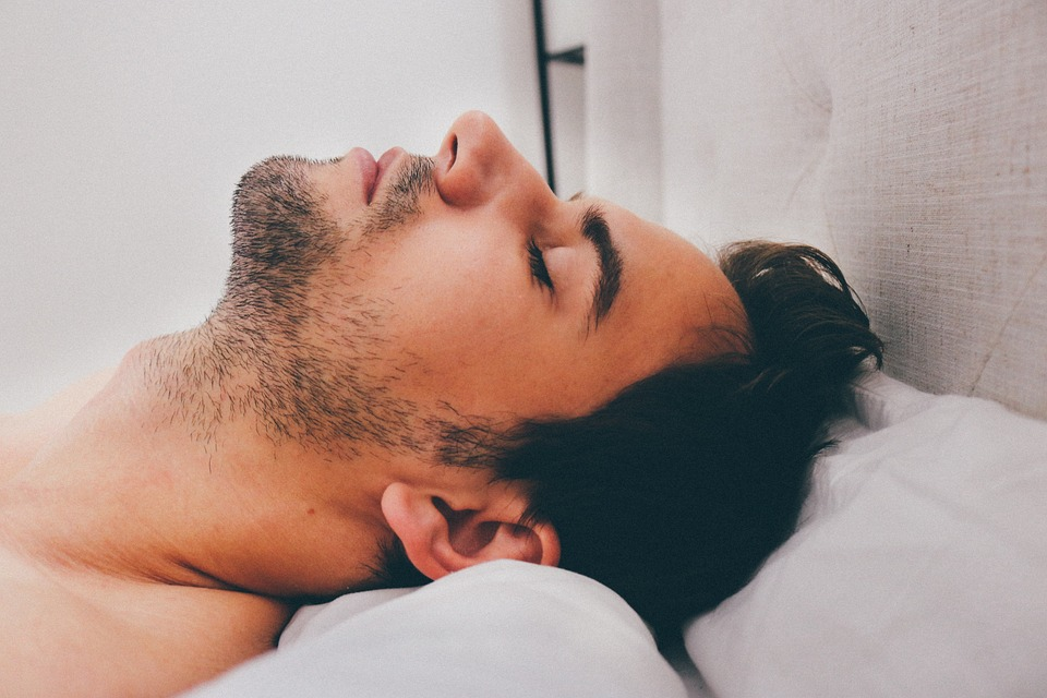 What Is Insomnia From A Hypnotist's Point Of View?