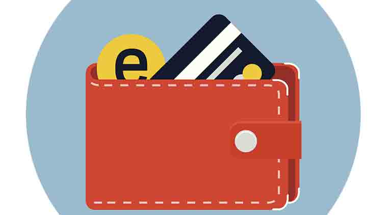 Most Popular E-Wallets. Tips and Features