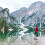 Travelling And Its Features – Why Do People Travel And Why Should You?