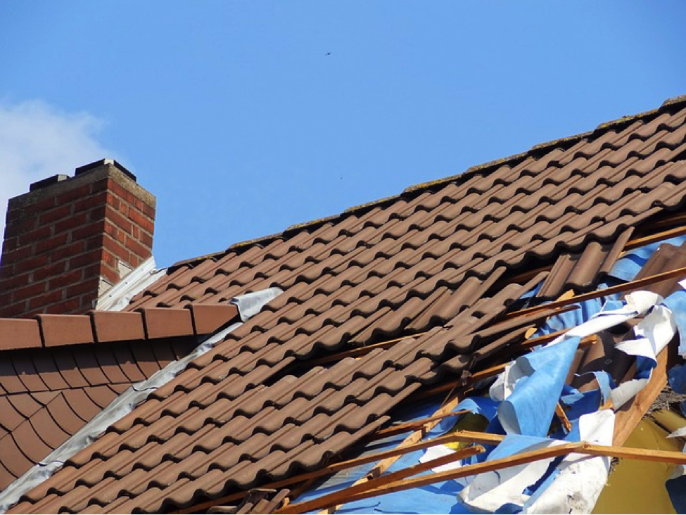 5 Tips How To Avoid The Common Mistakes In Roofing