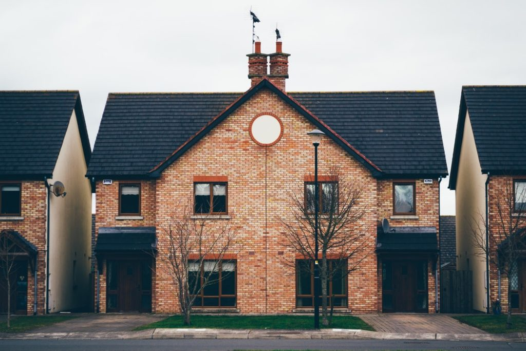 How Can You Avoid Your Stamp Duty Charges? Find Out How!