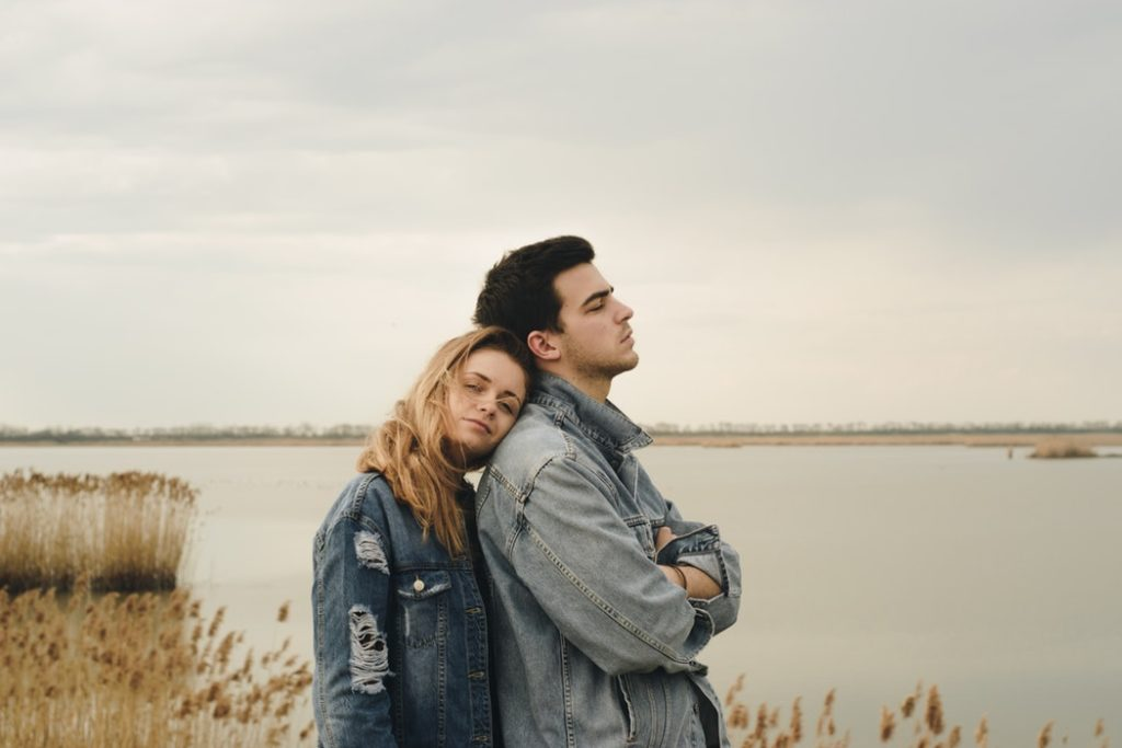 Dos And Don'ts: 8 Tips To Strengthen Your Relationship