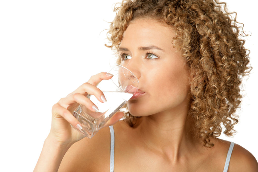 Water on the Brain: 3 Emotional and Physical Advantages of Water