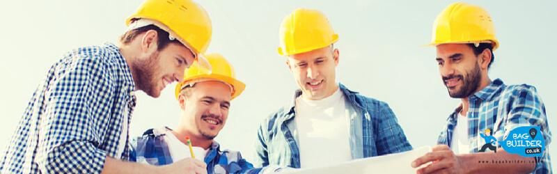 Hiring a Construction Professional – What You Need To Know