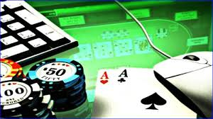 Online Casino Payouts and Odds: A Definitive Guide