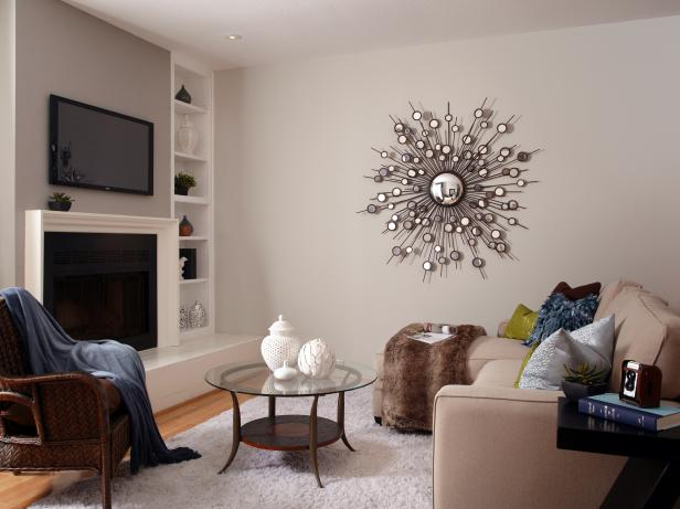 Money Saving Tips to Revamp Your Home For The Holidays