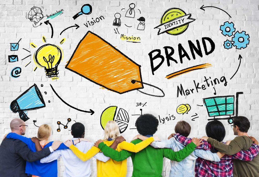 D:\paresh\articles date wise\15-11-2018\brand-awareness.jpg