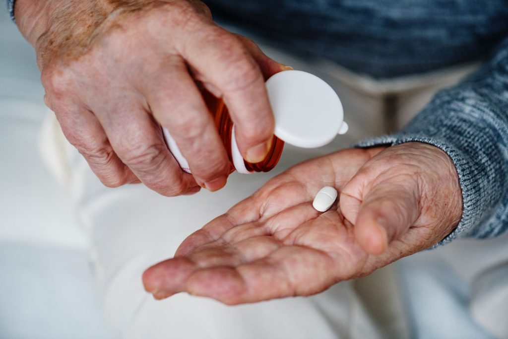 Invest in Your Health: How to Save Money on Prescription Drugs