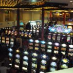Are Slot Games and Bingo Sites Growing in the UK