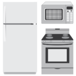 Must-Do Things to Have Well-Maintained Appliances