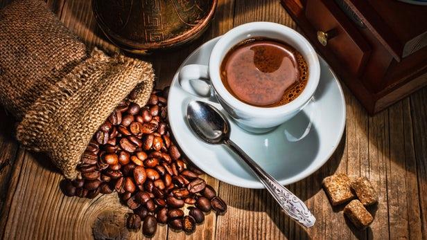 coffee benefits.jpg