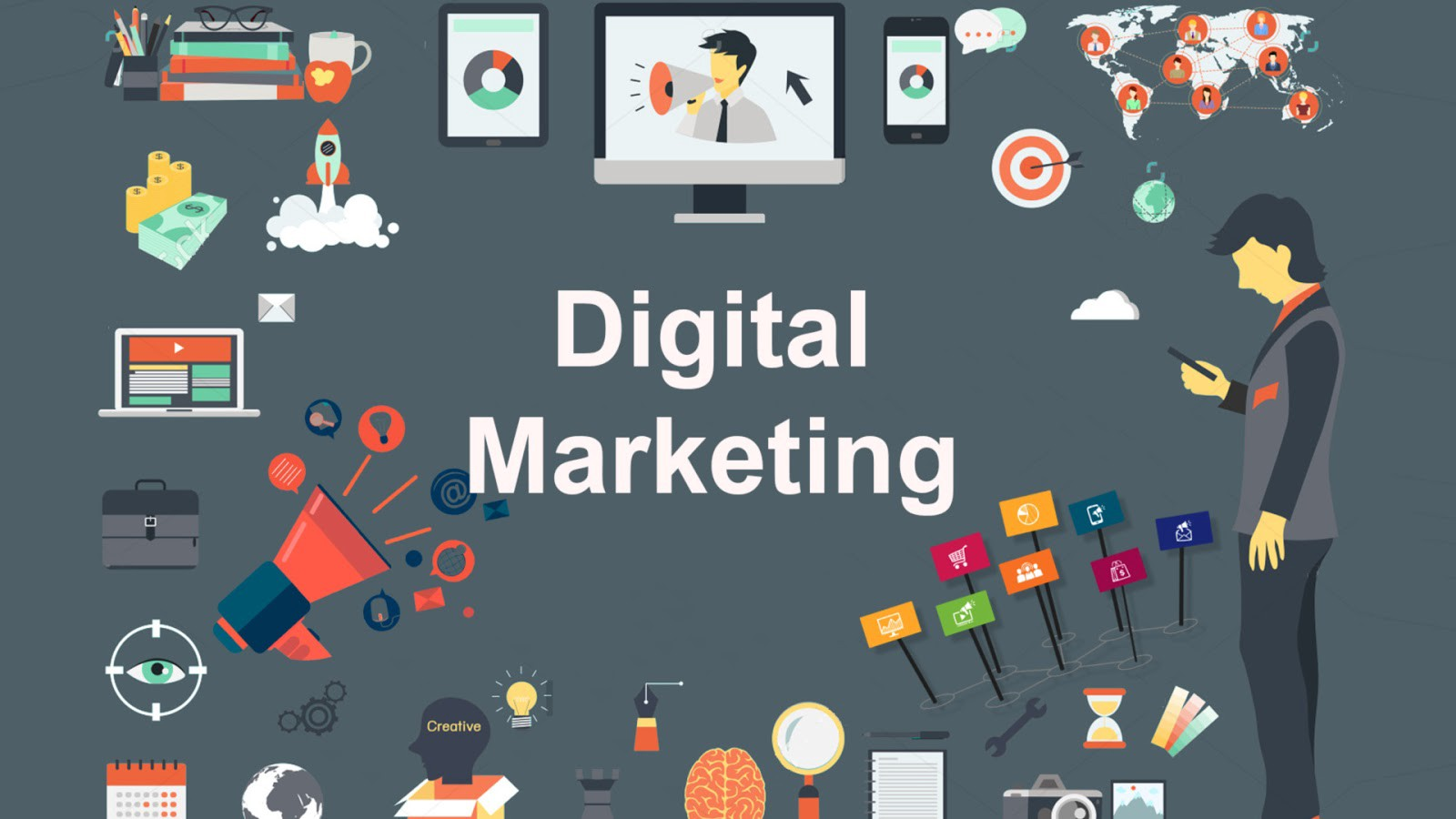 Must-Have Qualities of a Top Digital Marketing Agency in 2019