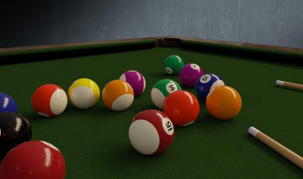 C:\Users\Bala\Downloads\billiards-2795499_1920 (1).jpg
