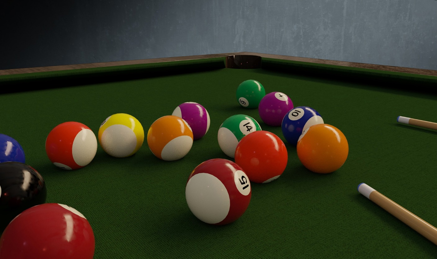 C:\Users\Bala\Downloads\billiards-2795499_1920 (1).jpg