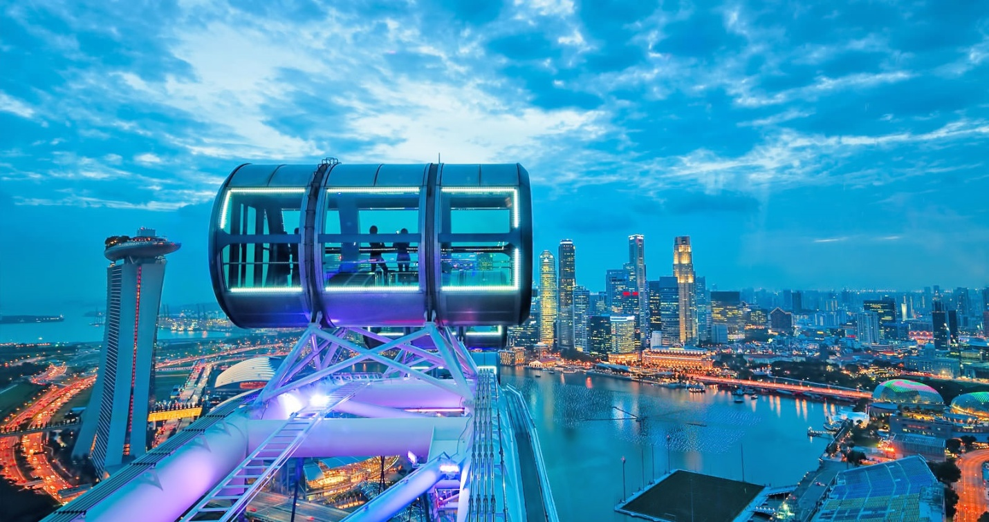 C:\Users\Zedex\Downloads\best-things-to-do-singapore.jpg.jpg