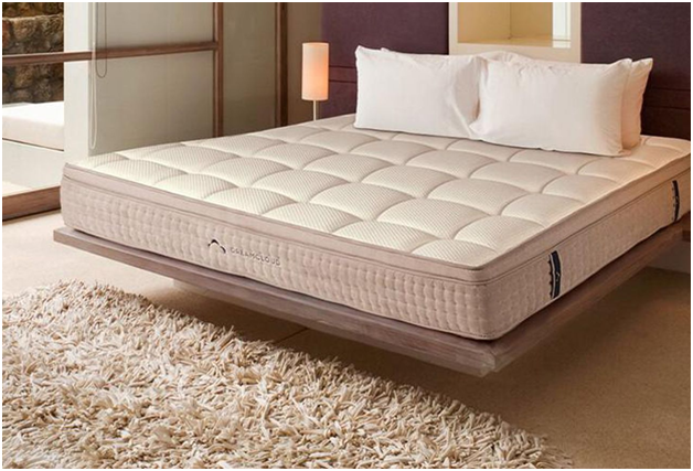 Find Out More About Bed Prices and Mattresses Online