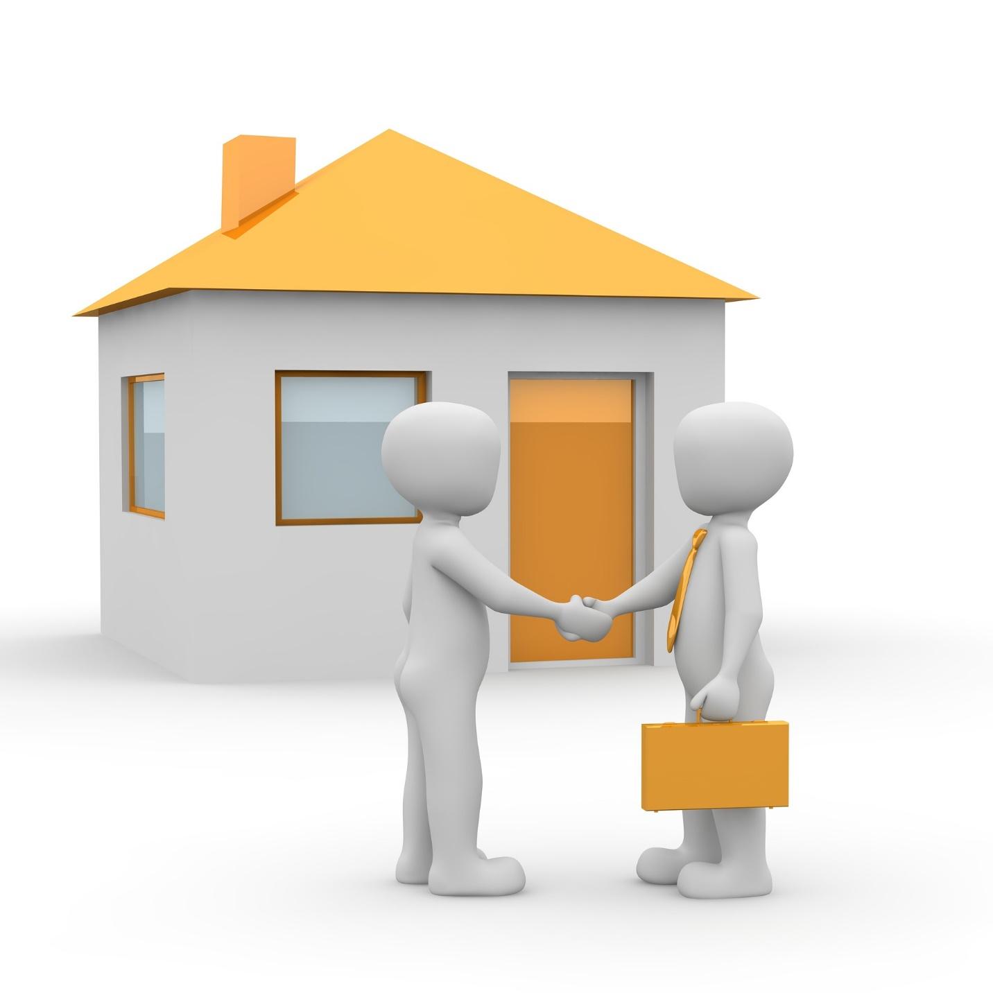 C:\Users\Bala\Downloads\house-purchase-1019764_1920.jpg