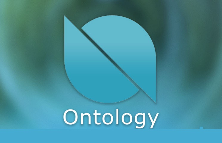 C:\Users\Administrator\Downloads\Ontology-ONT-cryptocurrency.jpg