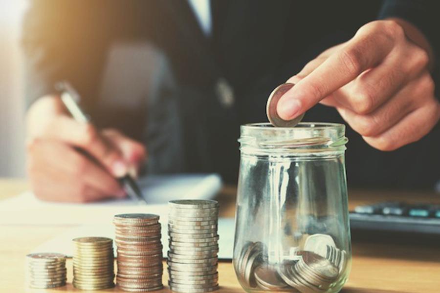 Everyday Tips for Better Money Management