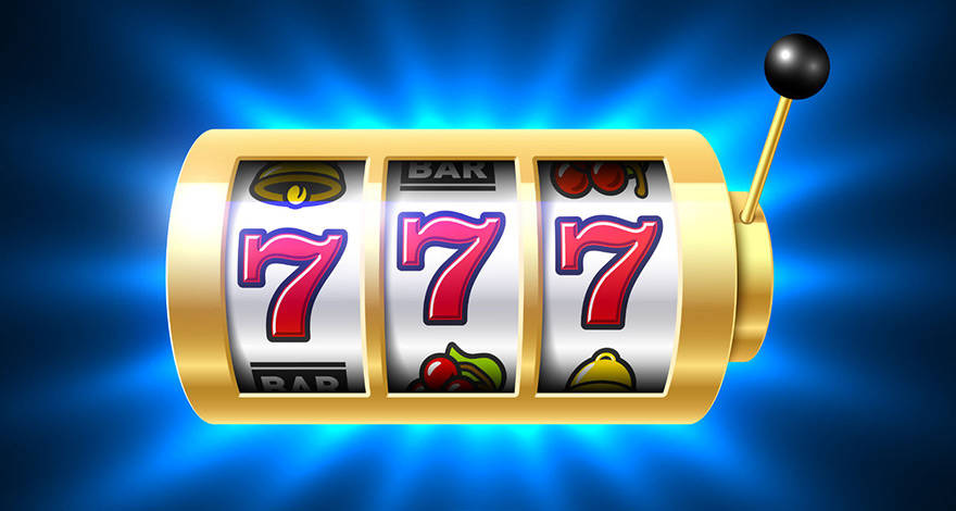 Beginner's Guide: How to Play Slots Online