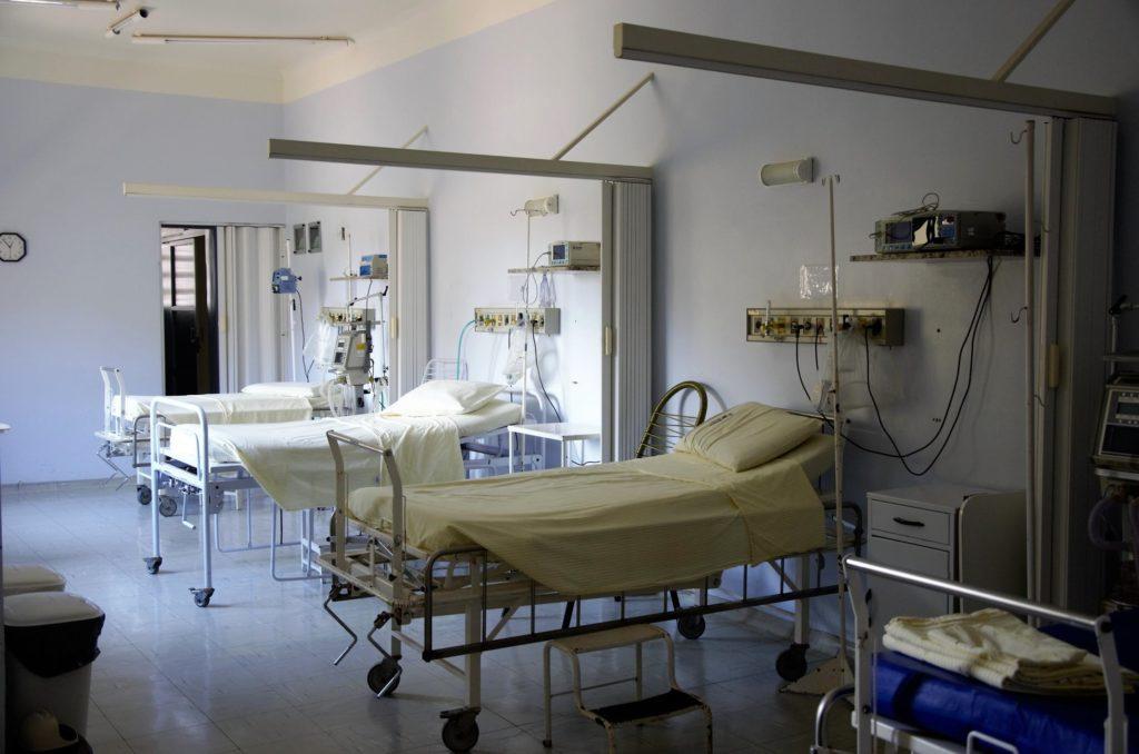 C:\Users\user\Desktop\Celitron\Celitron_2020\01Celitron_January\autoclave-hospital-waste-disposal.jpeg