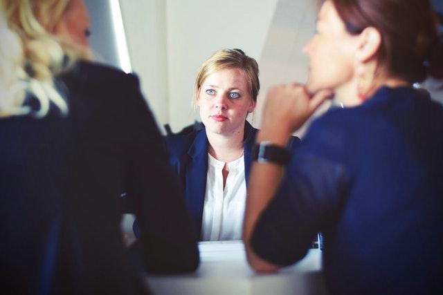 C:\Users\Morty Bliss\Dropbox\Dan\Sales Talent Agency\Content\Edit\businesswomen-businesswoman-interview-meeting-70292.jpg